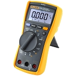 Fluke 117 Electrician's Multimeter