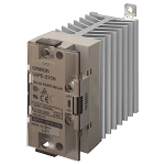 G3PB-235B-VD DC12-24 | Omron Solid State Relay