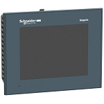 HMIGTO2300 | Schneider Electric Advanced Touchscreen Panel