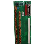 MC-TDIY22  | Honeywell Digital Input Field Termination Assembly