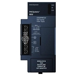 IC694PWR330 | GE Fanuc Power Supply