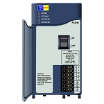 IC695PSA140 | GE Fanuc Multi-Purpose Power Supply