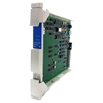 MC-PDIY22  | Honeywell Digital Input I/O Processor
