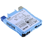 MTL5521 | MTL IS Isolator 5500 Series Solenoid/Alarm Driver