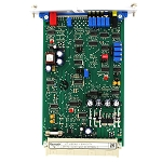 VT-VSPA2-1-2X/V0/T1 | Rexroth Analogue Amplifier Card