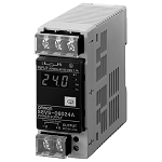 S8VS-06024A | Omron Switch Mode Power Supply
