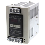 S8VS-18024A | Omron Switch Mode Power Supply [STOCK-Ship Same Day] [NEW Surplus for Clearance] - 1 piece available