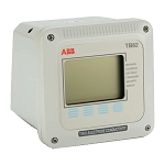 TB82TE1010330 | ABB 2-wire Conductivity Transmitter