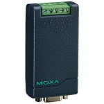 TCC-80 | MOXA Port-powered RS-232 to RS-422/485 Converters