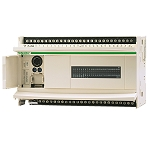 TWDLCAA40DRF | Schneider Electric Compact PLC Base Twido