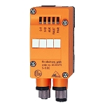 IFM Electronic Safe active AS-i module: AC007S