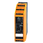IFM Electronic SmartLine Module 2SO IP20: AC030S