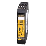 IFM Electronic AS-i safety monitor: AC041S