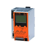 IFM Electronic AS-i DP controller E: AC1027