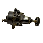 Foxboro Pressure Regulator: B0123HE