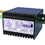 CEWE Digital Programmable Transducers: DPT221-401