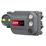 Fisher Digital Valve Controller: DVC6200 HC/Double Acting