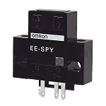 EE-SPY412 | Omron Light Convergent Reflective Photomicrosensor