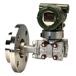 EJA210E-JMS5J-912EN-WA12B1WW00-B/D3 | Yokogawa EJA210E Flange Mounted Differential Pressure Transmitter