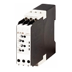 EATON Phase Monitoring Relay: EMR5-W500-1-D