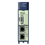 IC695ETM001 | GE Fanuc Ethernet Interface Module
