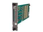 ABB Bailey Digital Signal Output Module: IMDSO14