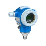 PMC71-5AA1FBGAABA | E+H Cerabar PMC71 Pressure Transmitter