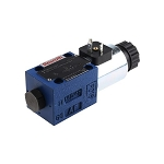 Rexroth Directional Spool Valve: R900052392