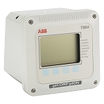 TB84TE2000402 | ABB TB84 Analyzer Series