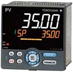Yokogawa Program Controller: UP35A-000-10-00