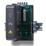 VE5008 | DeltaV™ System Power Supply
