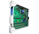 Honeywell Digital Input I/O Processor: MC-PDIY22