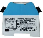 MTL Intrinsically Safe Zener Barriers: MTL7796-