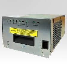 Honeywell Power Supply : 51198651-100