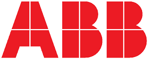 3BSE078843R1 | ABB History Logs