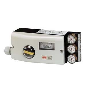 ABB Valve Positioner: V18345-1010221001