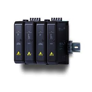 VE3005 | DeltaV MD Controller | Stock Clearance | 1 unit available | Same Day Delivery