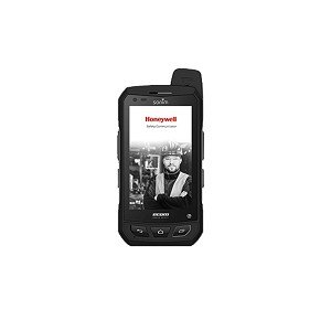 RAE Systems Sonim XP7 Handset: 029-5401-0000