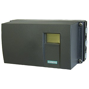 6DR5010-0EN31-0AA0 | Siemens SIPART PS2 Smart Electropneumatic Positioner