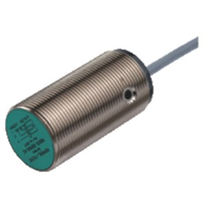NBB15-30GM60-A0 | Pepperl+Fuchs Inductive Sensor