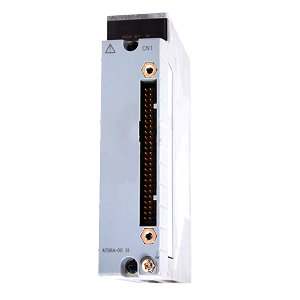 ADV551-P60 | Digital Output Module