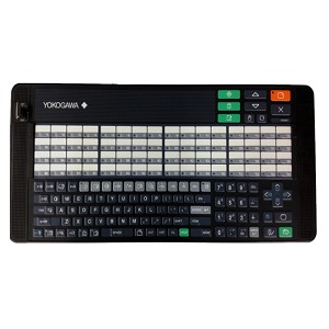 AIP830-011/EIM | Yokogawa Operation Keyboard