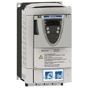 ATV61HU75N4Z | Schneider Electric Variable Speed Drive