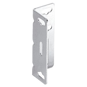 BEF-WN-W9-2 | SICK Mounting Bracket