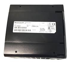 Honeywell Standard Power Supply Modules  Model coated: TK-FPDXX2